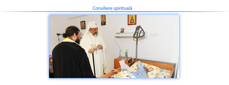 consiliere-spirituala