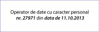 date-caracter-gen