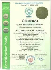 ISO 14001 2017 001
