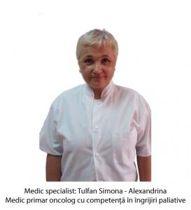 Medic-specialist-Tulfan-Simona