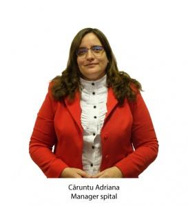 Caruntu-Adriana-manager
