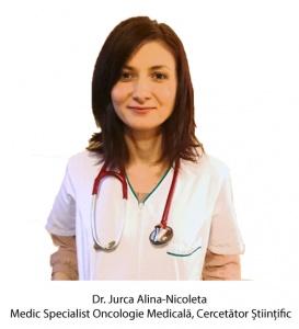 Dr.-Jurca-Alina-Nicoleta